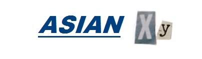 Asian XY